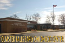 Olmsted Falls Early Childhood Center