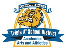 OFCS District Logo